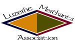 luzerne-merchants-logo
